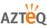 Azteq - Managed Service Provider